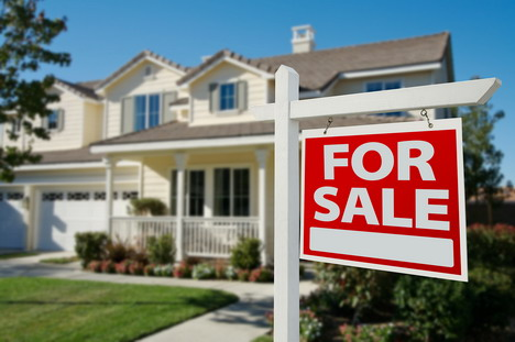 real_estate_tools_home_buyer_seller