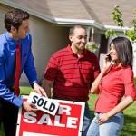 27 Real Estate Websites & Tools for Property Agents, Realtors & Brokers