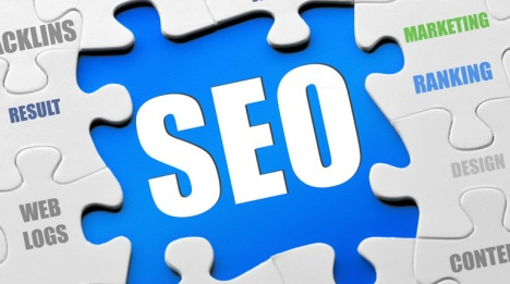 seo_to_promote_blogs
