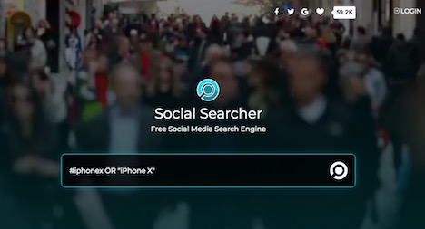 social-searcher-free-social-search-engine