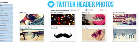 twitter_header_photos
