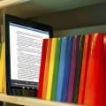 use_ebooks_to_promote_blogs_websites