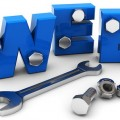 web_development_trends_in_2013