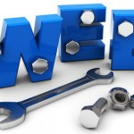 Top Web Development Trends You Need to Checkout in 2013