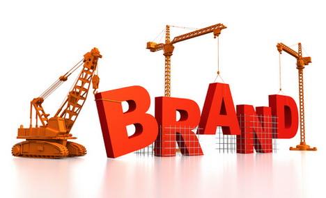 website_branding