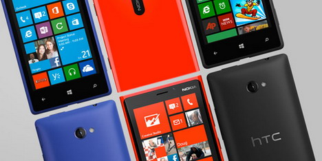 windows_8_smartphone