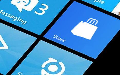 windows_8_store