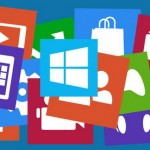 Windows Phone 8 Store Now with 35,000 Apps and Still Counting
