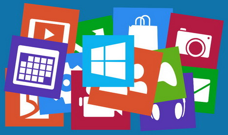 windows_phone_8_app_store