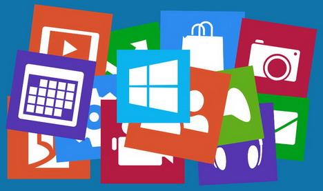 windows_phone_8_app_store