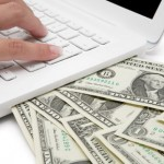 10 Foolproof Ways to Monetize your Blog