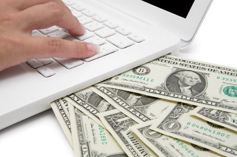 10_ways_to_monetize_your_blog