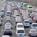best_traffic_avoidance_apps
