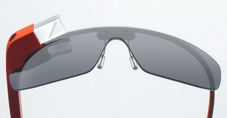 futuristic_google_glass