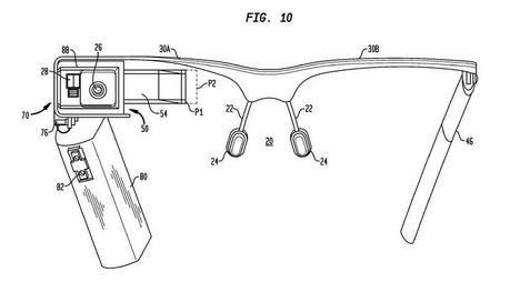 glass_patent_diagram10