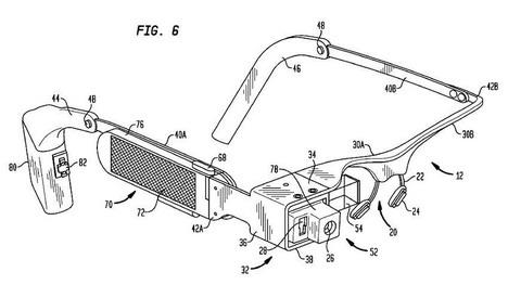 glass_patent_diagram6