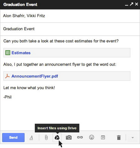 google_drive_integrated_with_gmail