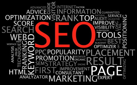 improve_seo_maintain_good_readership