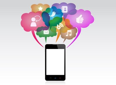 mobile_communication