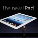 Will Apple iPad 5 Make Big in Marketplace and Outperform The Upcoming Tablets from Its Competitors?