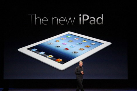 new_ipad_5_tablet