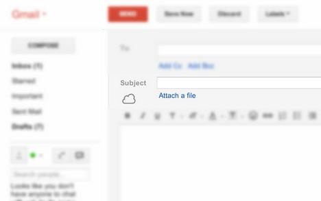 send_gmail_attachements_to_cloud_storage_services
