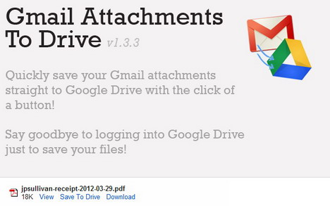 send_gmail_attachment_to_drive