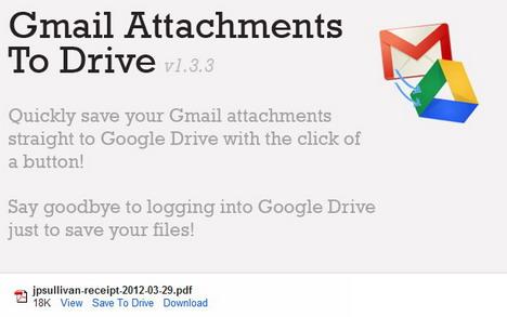 send_gmail_attachment_to_drive