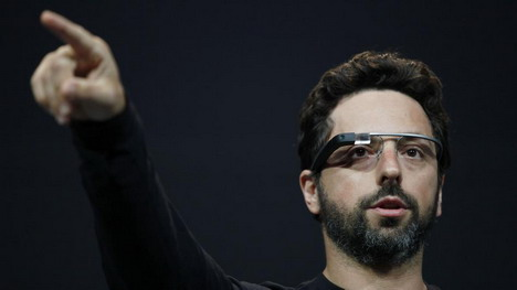 sergey_brin_wears_google_glass