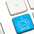 social_games_promote_brands