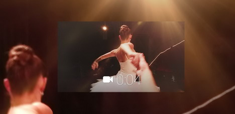 video_recording