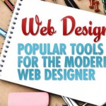 10 Tools for Freelance Designers to Present Designs Better