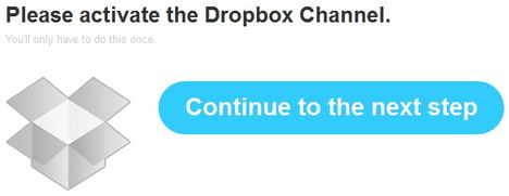activate_the_dropbox_channel