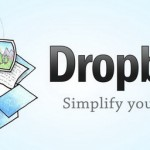16 Dropbox Apps to Give You Better Cloud Storage Experience