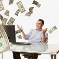 blogging_to_make_money_online