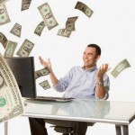 8 Killer Ways to Monetize your Personal Blog