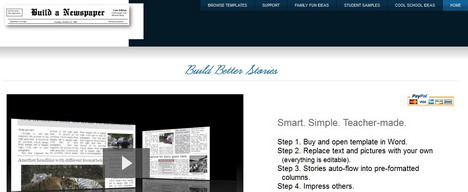 build_a_newspaper