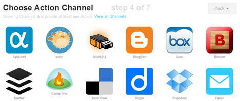 choose_dropbox_as_action_channel