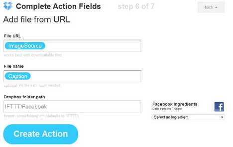 complete_action_fields