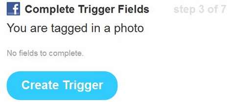 complete_trigger_fields