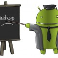 free_android_education_apps