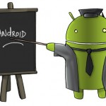 Most Favorite Android Apps and Games to Improve Learning