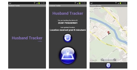 husband_tracker