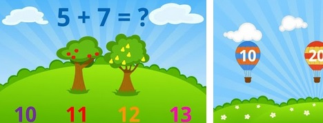 kids_numbers_and_math_lite