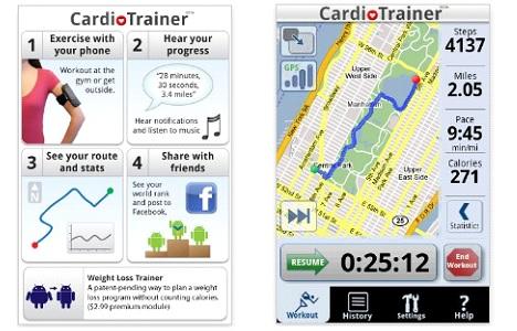 noom_cardio_trainer
