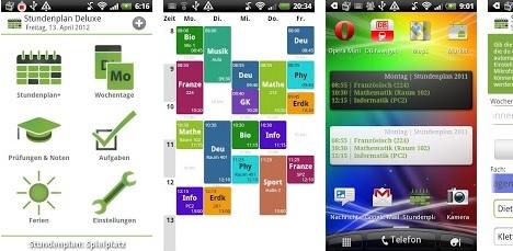 school_timetable_deluxe