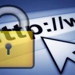 17 Online Services to Create Strong and Secure Passwords
