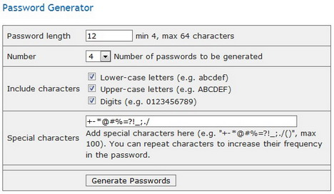 techzoom_net_password_generator