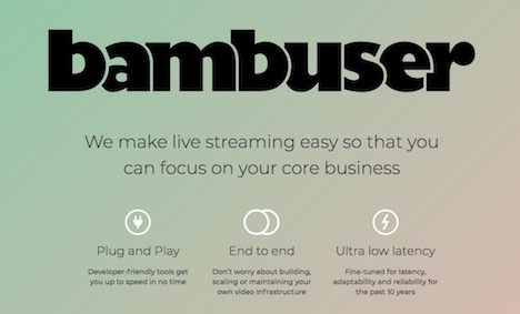 bambuser-live-video-streaming