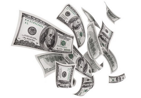 best_apps_to_save_pet_expenses